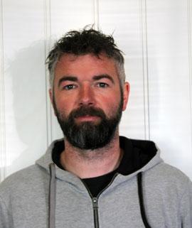 Jan Rune Haugen